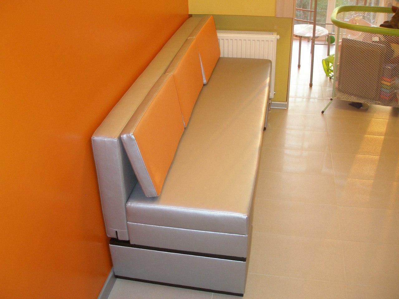 Кухонный диван 2013 раскладной купить, киев, цена, фото.