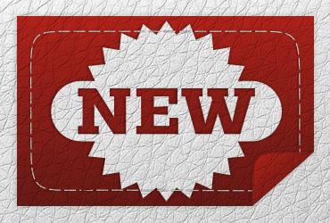 tres_icon_new